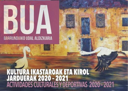BUA_ABUZTUA_2020_INTRO