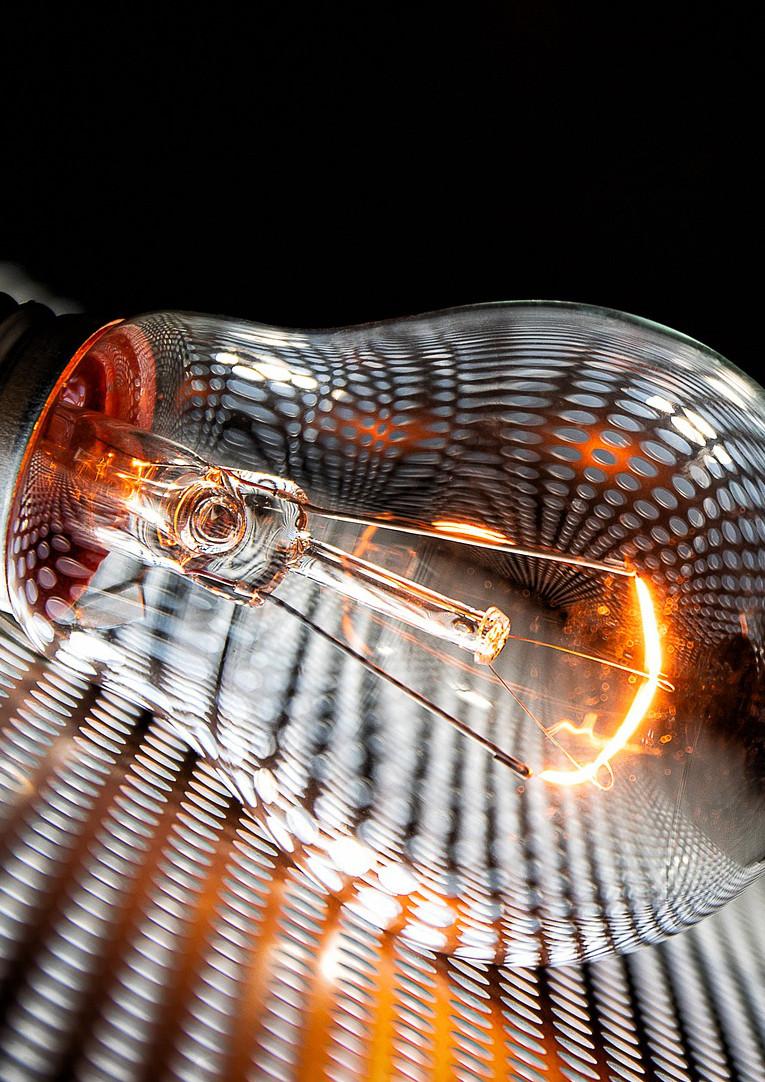 Hitzaldia: energiaren optimizazioa